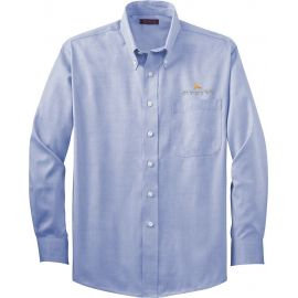 20-TLRH24, Large Tall, Blue, Xperience Fitness (full Color).