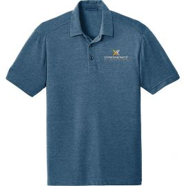 20-K581, X-Small, River Blue, Xperience Fitness (full Color).