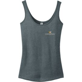 20-AA6044, X-Small, Charcoal, Xperience Fitness (full Color).