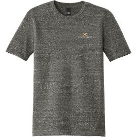 20-DT365, X-Small, Black/Grey, Xperience Fitness (full Color).