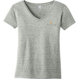 20-DM465A, X-Small, Grey, Xperience Fitness (full Color).