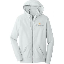 20-AA7601, Small, Light Grey, Xperience Fitness (full Color).