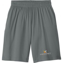 20-YST355P, YouthXSmal, Iron Grey, Xperience Fitness (full Color).