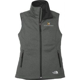 20-NF0A3LH1, Small, Dark Heather Grey, Xperience Fitness (full Color).